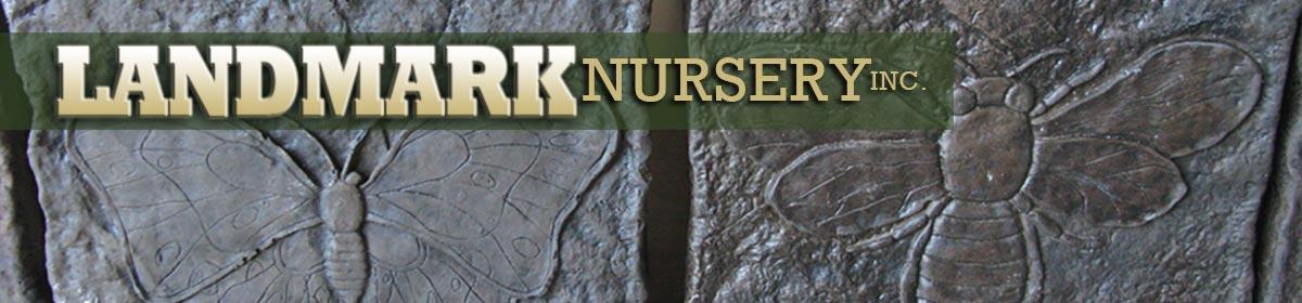 Landmark Nursery, Inc.